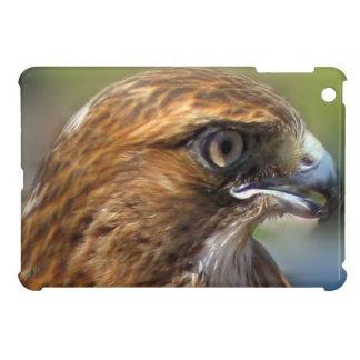 Redtail Hawk iPad Mini Case