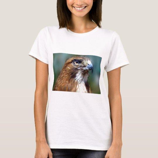 Redtail Hawk T-Shirt