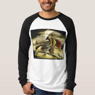 """""""Redtail"""" T-Shirt"""