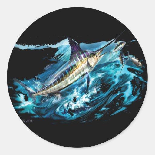 Reducción radical de la aguja radicalmente de Océa Etiquetas