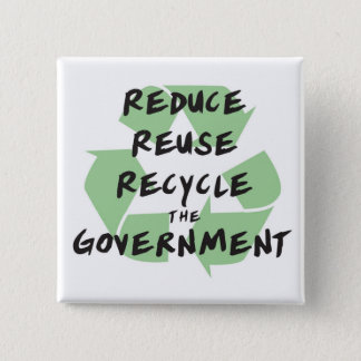reduce gov button