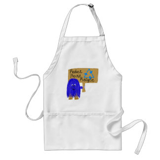 reduce reuse recycle blue apron