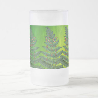 Reduce, Reuse, Recycle Eco Earth Day Drinking Mug