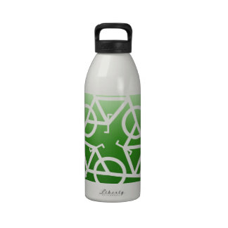 Recycle water bottles for Ways to reuse water bottles
