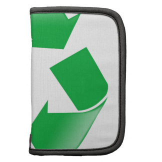 Reduce Reuse Recycle Organizers