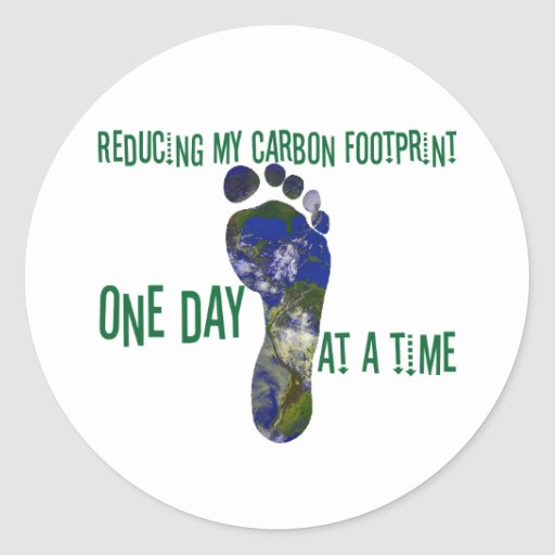 my carbon footprint Carbotax is a revolutionary new program that allows you to pay a voluntary 'carbon tax' to offset your climate impact and protect threatened forests carbotax is a revolutionary new program that allows you to pay a voluntary 'carbon tax' to offset your climate impact and protect threatened forests.