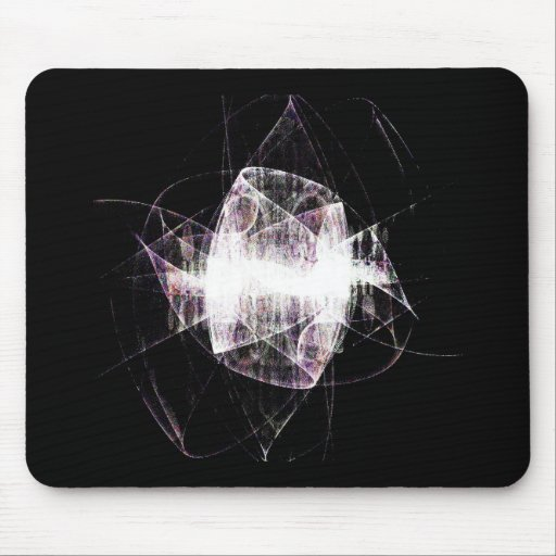 Reducing to Essentials Mousepads