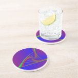 Reductor CHAOS 07 Coasters