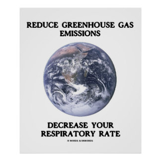 Reduzca la disminución de las emisiones de gases d posters