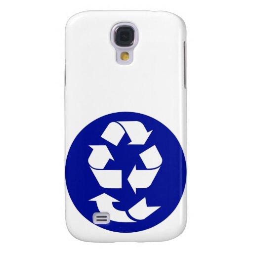 Reduzca la reutilización reciclan con referencia a