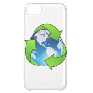 Reduzca la reutilización reciclan reserva el Día d