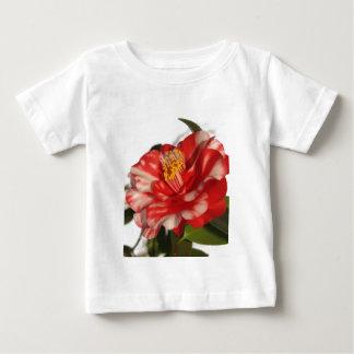redwhitecam baby T-Shirt
