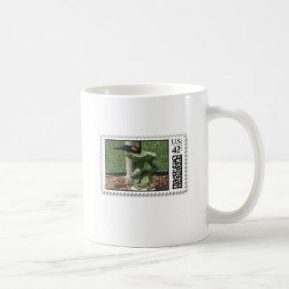 Redwing Blackbird Mug