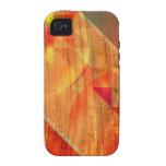 redwood Case-Mate iPhone 4 カバー