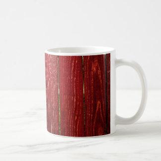 redwood coffee mugs