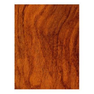 Redwood Veneer Postcards