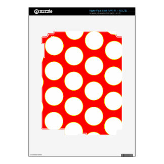 redyellowcheese.png iPad 3 skin