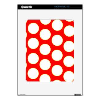 redyellowcheese.png iPad calcomanías