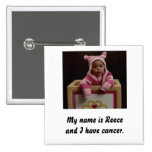 reece, My name is Reeceand I have ... - Customized Pin