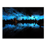 Reed Flute Cave Postcards