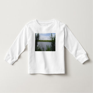 Reed Framed Water T-shirt
