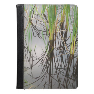 Reed Reflections iPad Air Case