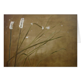 Reeds_in_the_wind Card