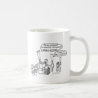 Reedz Gifts Coffee Mug