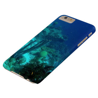 Reef Edge Barely There iPhone 6 Plus Case