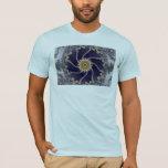 Reef Fractal - Fractal T-shirt