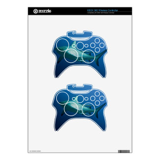 Reef Shark Great Barrier Reef Coral Sea Xbox 360 Controller Skins