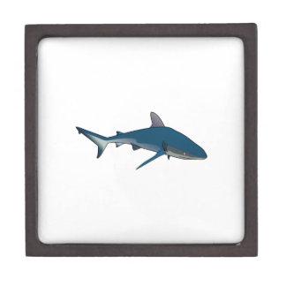 REEF SHARK PREMIUM GIFT BOX