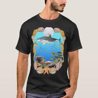 Reef Shark T-Shirt