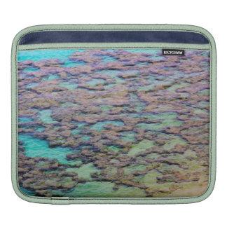 Reef Sleeve iPad Sleeves