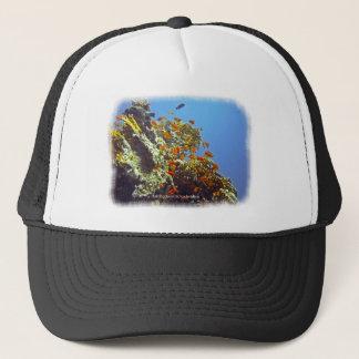 Reef Trucker Hat