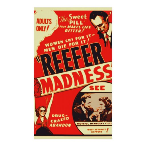 reefer_madness poster