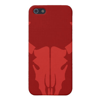 Reefs board phone case cases for iPhone 5