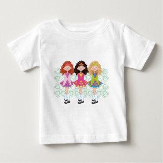 Reel Princesses Shirt