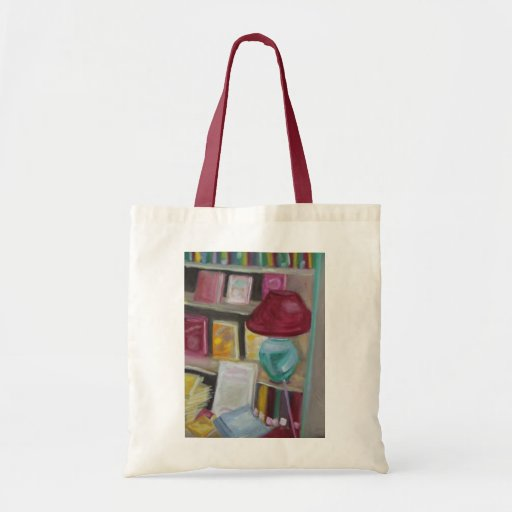 reelbooks fontainebleau france tote bag zazzle. Black Bedroom Furniture Sets. Home Design Ideas