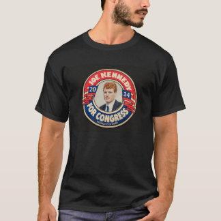 Reelect Joe Kennedy to Congress in 2014 T-Shirt