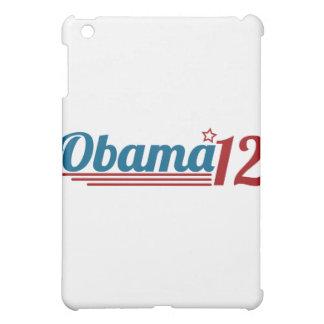 Reelija a Obama '12
