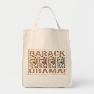 Reelija a presidente Obama Election 2012 Bolsas