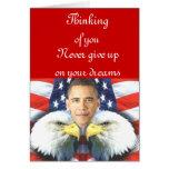 Reelija Barack Obama_ Felicitación