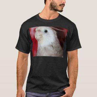 Reeples T-Shirt