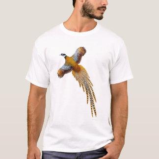 Reeves Pheasant T-Shirt