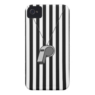 Ref Case-Mate iPhone 4 Case