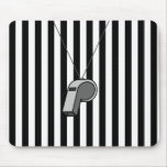 Ref Mouse Pad