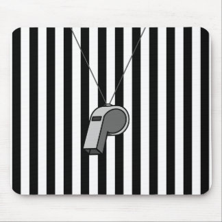 Ref Mouse Pads