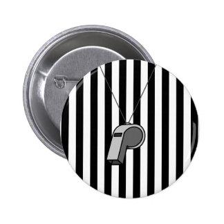Ref Pinback Button
