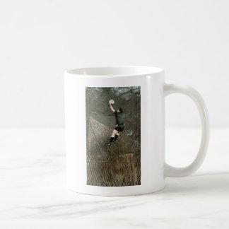 Referee Coffee Mug